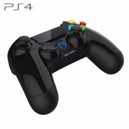 PS4 Controller Wireless Remote Control G